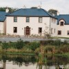 Ballylickey Bay Holiday Homes