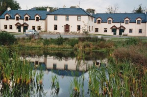 holiday homes in Ballilickey Bay, County Cork