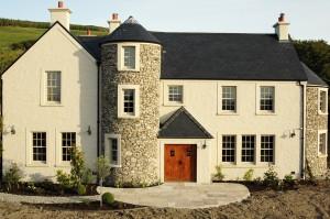 Shantullig, Dunbeacon,Co. Cork
