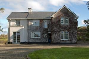 Seskin, Bantry, Co. Cork